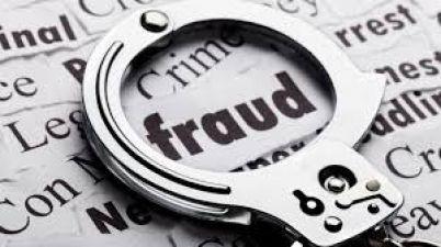 बैंक घोटालेबाज़ों के खिलाफ सरकार का नया कदम