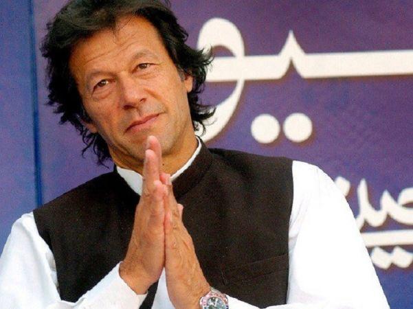 कंगाल पाकिस्तान को ये दो देश दे रहे हैं बड़ा कर्ज, दो हफ्ते में मिलेंगे इतने बिलियन डॉलर