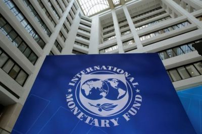 भारतीय अर्थव्यवस्था का तेजी से हो रहा है विस्तार : आईएमएफ