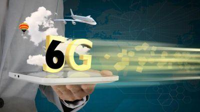 बहुत हो चूका 3G, 4G, अब चीन लाएगा 6G