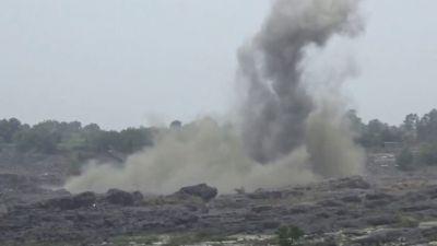 20 सालों से रोज़ाना भूकंप कम झटके झेल रहे गुजरात के ये 8 गाँव, वजह कर देगी आपको हैरान...