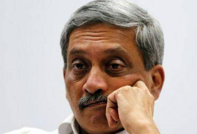 परिकर के निधन के बाद, अब गोवा सीएम पद के लिए शुरू हुई खींच तान