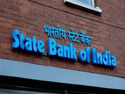 एक और बैंक घोटाला, मामला 854 करोड़ का