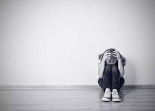 Delhi: Girl commits suicide alleging harassment and molestation at school; 2 teachers, principal booked