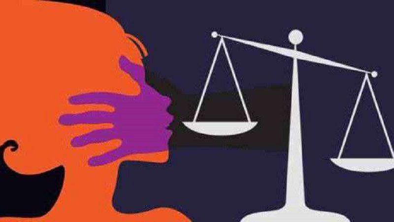 पाकिस्तान में दो हिंदू लड़कियों का अपहरण, जबरन धर्मान्तरण करने की कोशिश