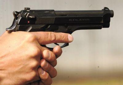 दिनदहाड़े आर्मी जवान की गोली मारकर हत्या, वजह हैरानी भरी