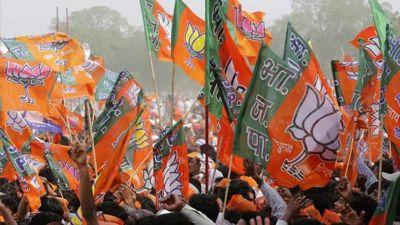 लोकसभा चुनाव: भाजपा ने जारी की एक और सूची, 11 उम्मीदवार किए घोषित