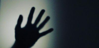 Kerala: 36-year old lady raped 9-year old boy for over a year, arrested