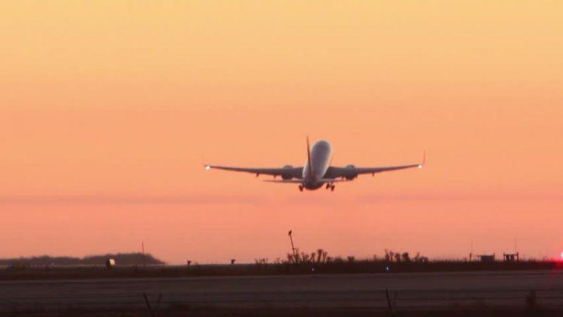 इस रूट के लिए अनिश्चितकाल तक स्थगित हुई विमान सेवा