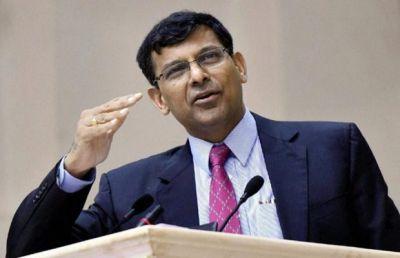 यूनिवर्सिटी में विचारों पर चर्चा होती रहे- रघुराम राजन