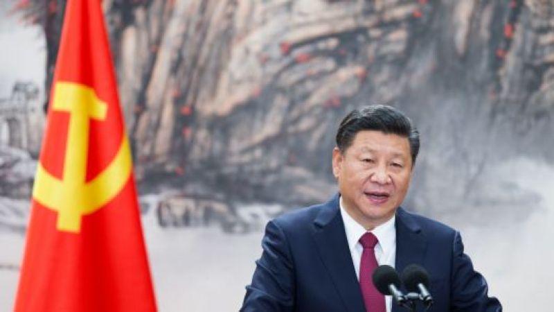 चीन ने नष्ट किए विश्व के 30,000 मानचित्र, कारण जानकार हैरान हो जाएंगे आप