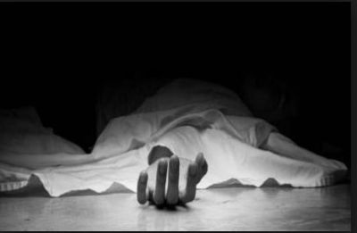 NRI husband killed pregnant wife for this cause…..