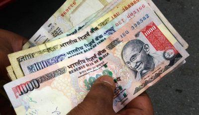 नेपाली नागरिकों को दी 4500 रुपए तक के पुराने भारतीय नोट बदलने की सुविधा