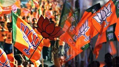 लोकसभा चुनाव: उत्तर पूर्व मुंबई पर अब भी फंसा हुआ है पेंच, नहीं तय हो पा रहा उम्मीदवार