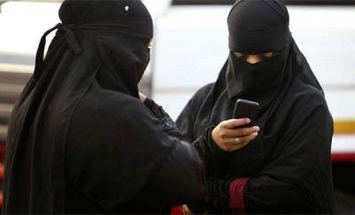 Triple Talaq : गर्भपात से किया इंकार तो दे दिया तलाक, मुस्लिम महिला ने PM मोदी से मांगी मदद