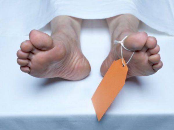 Police found seven human skeletons in Kedarnath Valley