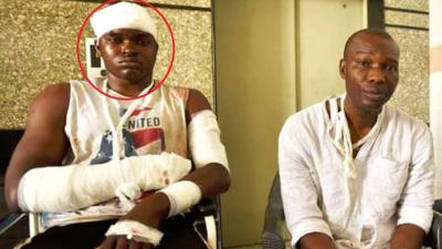 फर्जी है केन्याई छात्रा पर हमले की घटना, नोएडा पुलिस का दावा