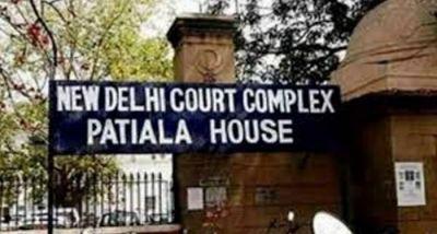 जेएनयू देशद्रोह मामला: आज अदालत में पेश होंगे डीसीपी, बताएंगे क्यों नहीं मिली अनुमति