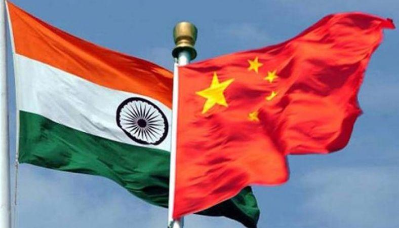 चीन की BRI बैठक में हिस्सा लेंगे 100 से अधिक देश, भारत कर सकता है बहिष्कार
