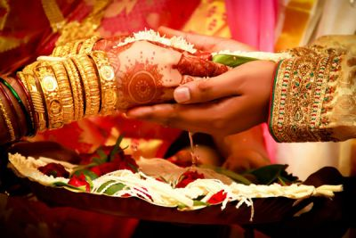 Bride Throws Up, Groom forced her for Pregnancy and Virginity tests