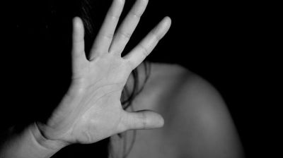 NRI uncle booked for raping her niece