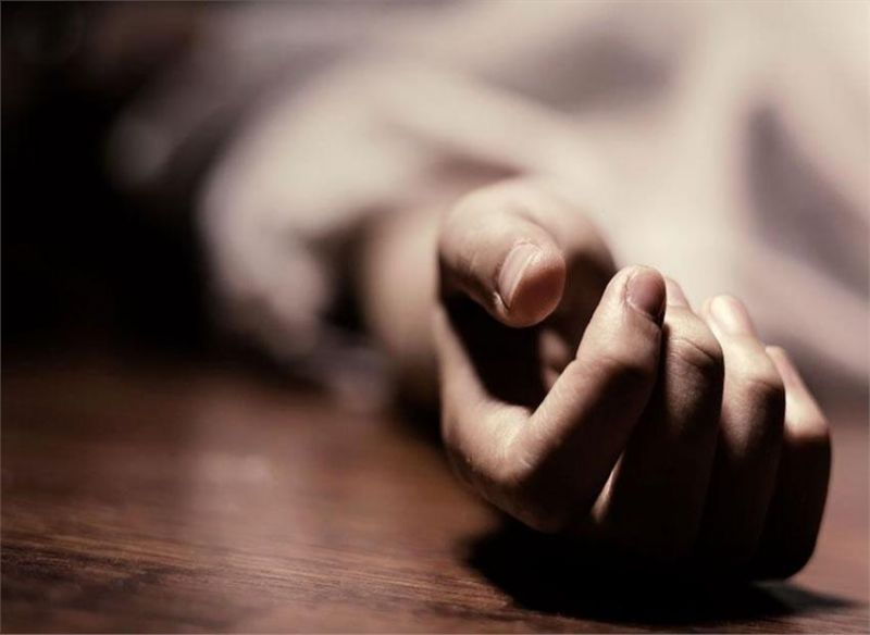 One police man killed in Jammu and Kashmir terrorist attack