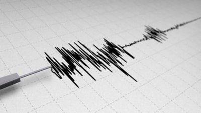 हिमाचल प्रदेश में आया भूकंप, आस पास के इलाकों में भी हिली जमीन