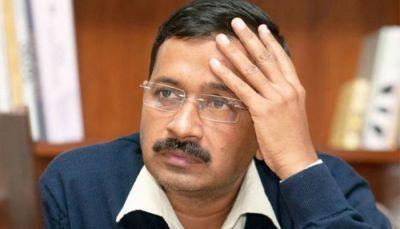 'आप' के आरोप पर भाजपा का करारा पलटवार, कहा 7 नहीं 14 विधयक संपर्क में..