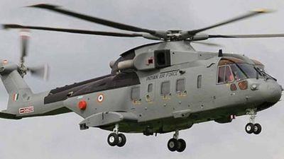 हेलीकाप्टर घोटाला: मुख्य आरोपी गौतम खेतान की पत्नी को अदालत ने दी जमानत