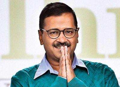 लोकसभा चुनाव: कांग्रेस ने किया इंकार, इस पार्टी ने 'आप' से मिलाया हाथ