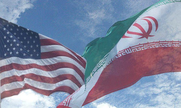 अमेरिका-ईरान की लड़ाई से भारत पर होगा असर