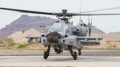 भारत को मिला दुनिया का सबसे ताकतवर हेलीकॉप्टर, अब दुश्मनों की खैर नहीं