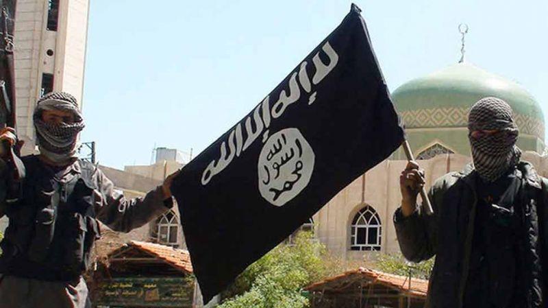 सावधान: भारत में घुसा खूंखार आतंकी संगठन ISIS, स्थापित की अपनी ब्रांच