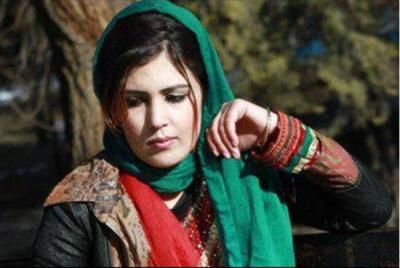अफ़ग़ानिस्तान: महिला पत्रकार की दिन दहाड़े गोली मारकर हत्या, आतंकियों पर शक