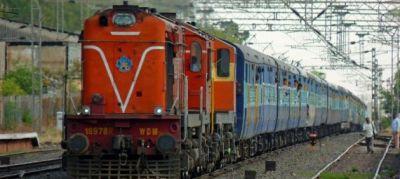 अब भी रेल यातायात पर नजर आ रहा है फेनी का असर, यह ट्रेन रद्द