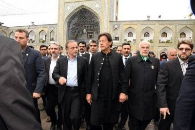पाकिस्तान को 6 अरब डॉलर का कर्ज देगा IMF, लेकिन बढ़ जाएंगी इमरान की मुश्किलें