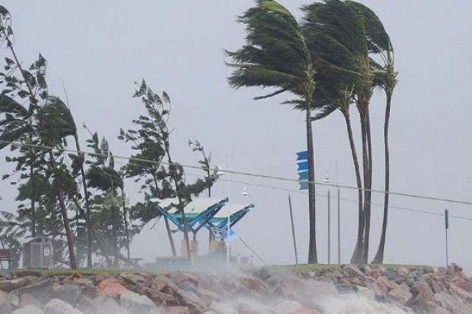 असम : आंधी, तूफ़ान में अब तक इतने लोगों ने गवाई अपनी जान