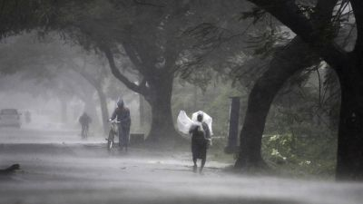 मौसम विभाग के अनुसार इस बार 6 जून को केरल में दस्तक देगा मानसून