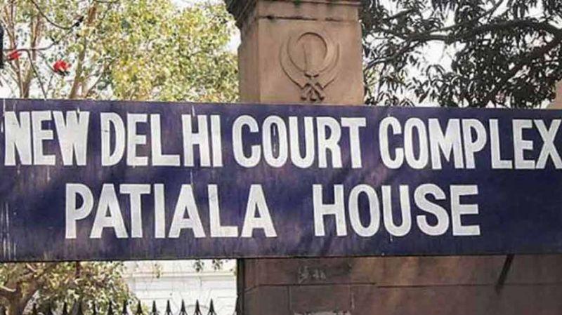 मुसीबतों में घिरे कमल हासन, हिन्दू आतंकवादी वाले बयान पर आज अदालत में सुनवाई