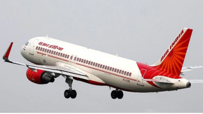 भारतीय उड़ानों के लिए 30 मई तक बंद रहेगा पाकिस्तानी एयरस्पेस