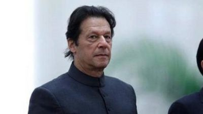 6 अरब डॉलर का कर्ज मिलने के बाद भी गर्त में ही जा रहा पाकिस्तान, जानिए कैसे