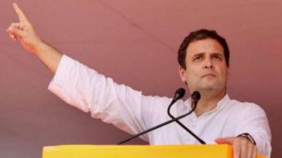 अब गोवा कांग्रेस ने राज्यपाल से समय माँगा