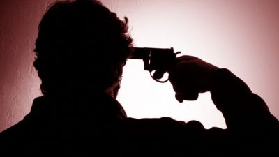 जवान ने अपनी सर्विस रिवाल्वर से खुद को मारी गोली, ख़ुदकुशी के कारणों की जांच में जुटी पुलिस
