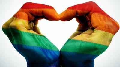 इटली ने दोहराया, LGBTI के अधिकारों के लिए हम प्रतिज्ञाबद्ध