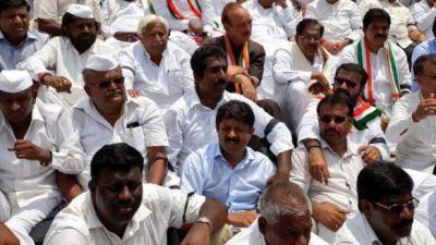 कर्नाटक के नवनिर्वाचित विधायकों का स्वागत है- केरल टूरिज़्म मिनिस्टर
