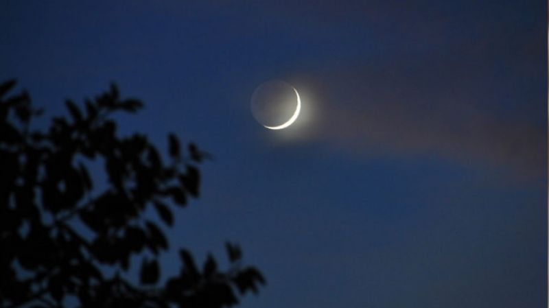 पाकिस्तान में हुए ऐलान, इस दिन दिख सकता है ईद का चाँद