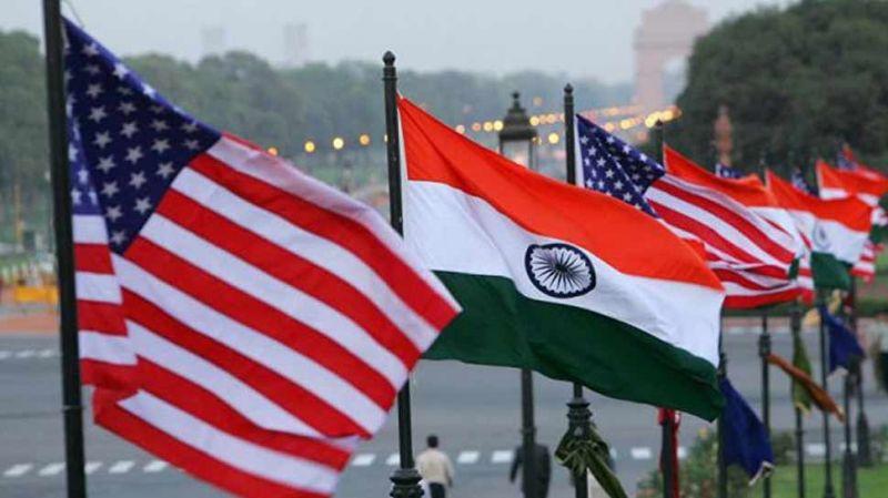 अमेरिकी विशेषज्ञों की भारत को सलाह, बताया अगली सरकार को क्या करना होगा काम