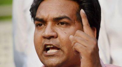 कपिल का एक और अटैक : AAP ने किया 400 करोड़ रूपए का हाई सिक्योरिटी नंबर प्लेट घोटाला