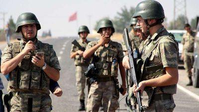 सीरिया सेना को मिली बड़ी सफलता IS को खदेड़ा
