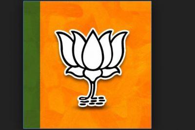 Haryana Lok Sabha Election Results: हरियाणा की 10 सीटों पर बज रहा भाजपा का डंका